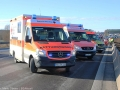 Unfall-A8-Leipheim-Guenzburg-29122017-16