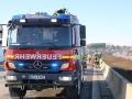 Unfall-A8-Leipheim-Guenzburg-29122017-5