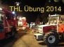 THL Übung 2014