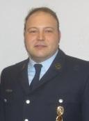 2. Kommandant Pasqualino Reitenauer