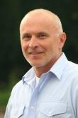 2. Vorstand Reinhard Mayer