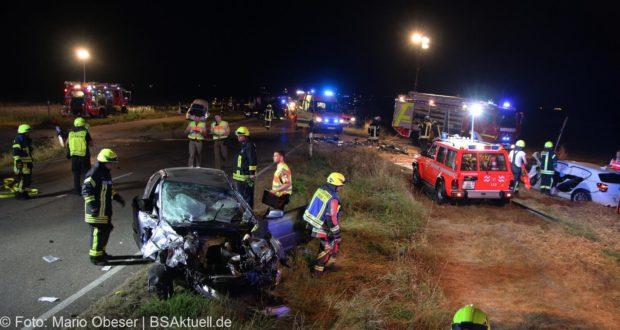 Verkehrsunfall-Günzburg-Leipheim-15092016-19-620x330