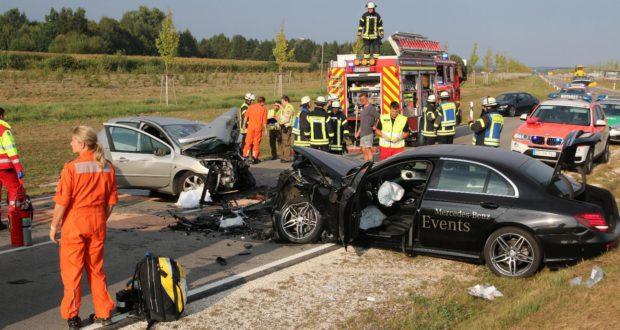 Verkehrsunfall-Leipheim-15092016-3-620x330